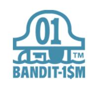 Bandit-1$M